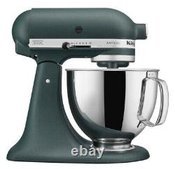 KitchenAid Artisan 10-Speed Stand Mixer Hearth And Hand With Magnolia